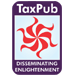 Tax Publishers